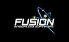 Fusion Software
