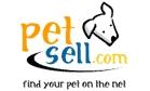 Petsell.com