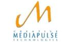 Creative Mediapulse Technologies Logo