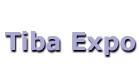Tiba Expo