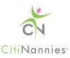 CitiNannies LLC