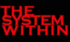 The System Within Film Production, LLC