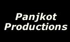 Panjkot Productions