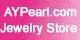AY Jewelry Co., Ltd Logo