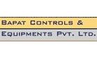 Bapat Controls & Equipment Pvt. Ltd. Logo