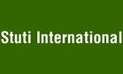 Stuti International