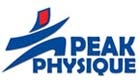Peak Physique Fitness Center