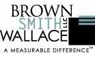 Brown Smith Wallace, LLC