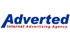 Adverted Internet Advertising Agency