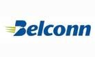 Belconn SpA