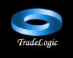 TradeLogic, LLC