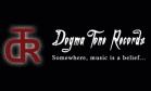 DogmaTone Records Logo