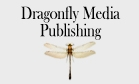Dragonfly Media Publishing