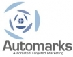 Automarks