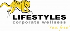 Lifestyles Corporate Wellness