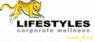 Lifestyles Corporate Wellness