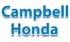 Campbell Honda