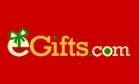 Electronic Gifts Media, Inc. Logo