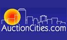 AuctionCities.com