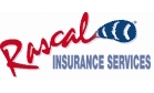 Rascal Insurance Services