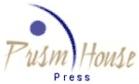 Prism House Press