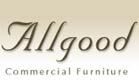 Allgood Commercial Furniture