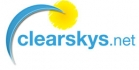 clearskys.net