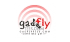 Gadfly Tees