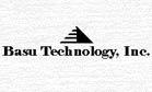 Basu Technology, Inc. Logo