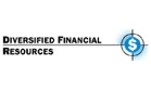 Diversified Financial Resources