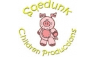 Sqedunk Children Productions Logo