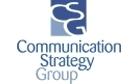 Communication Strategy Group