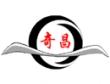 Qichang Chemical Co.Ltd