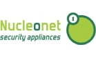 Nucleonet Security Appliances