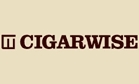 CigarWise Magazine