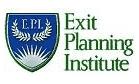 The Exit Planning Institute