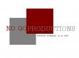 No Go Productions
