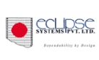 Eclipse Systems Pvt Ltd