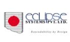 Eclipse Systems Pvt Ltd