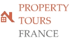 Property Tours France