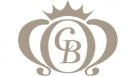 Carl Blackburn Fine Jewelry Logo