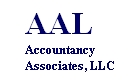 Accountancy Associates, LLC