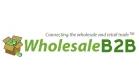 WholesaleB2B.com