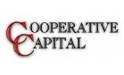 Cooperative Capital