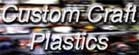 Custom Craft Plastics