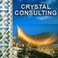 Crystal Consulting Spain SL