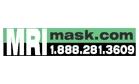 MRI Mask.com