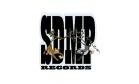 SDMP Records
