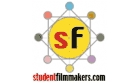 StudentFilmmakers.com