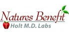 Natures Benefit
